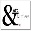 Art Et Lumiere