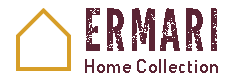 ERMARI HOME COLLECTION