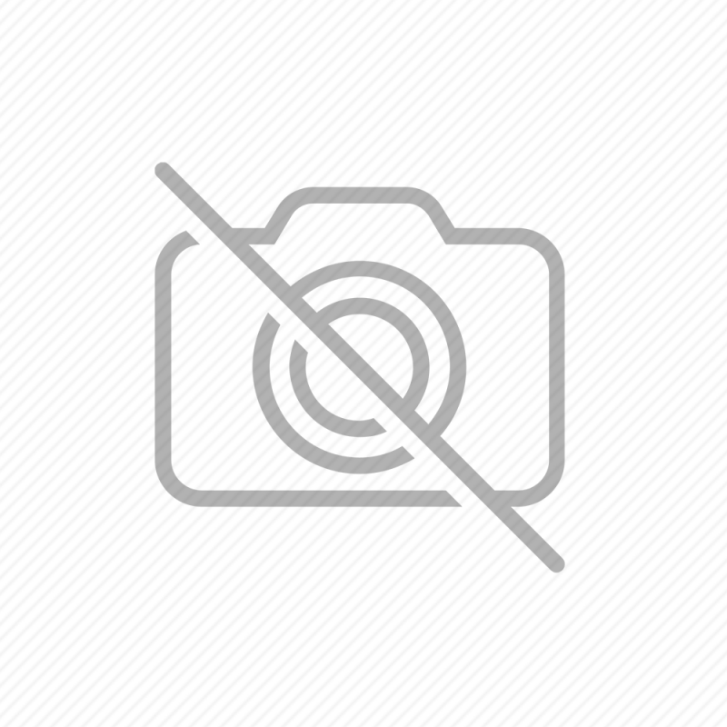 INART Επιτραπέζιο Φωτιστικό 35X19X45 εκ Golden, Black ΚΩΔΙΚΟΣ: 3-15-848-0003